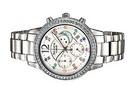 Tp. Hà Nội: Đồng hồ nữ thời trang cao cấp Casio SHE-5018D-7ADR & SHE-5018LP-7ADR Chính hãng CL1218720