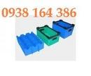 Tp. Hồ Chí Minh: tấm nhựa pp danpla _ thùng nhựa carton giá rẻ CL1217841