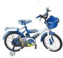 Tp. Hà Nội: Xe đạp trẻ em tại babyone CL1218094