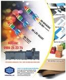 Tp. Hà Nội: In danh thiếp giá rẻ nhất - ĐT: 0904242374 CL1217589P11