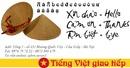 Tp. Hà Nội: Dạy tiếng việt cho người nước ngoài tốt nhất hà nội CL1168374