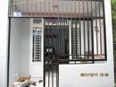 Tp. Hồ Chí Minh: Bán nhà giá rẽ chỉ 350tr/ căn. Lê Văn Lương . CL1218345P11