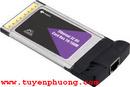 Tp. Hà Nội: Card PCI to 1394, Pci to LPT, Pci express to LPT, IED to SATA gía tốt CL1217877