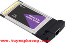 Card PCI to 1394, Pci to LPT, Pci express to LPT, IED to SATA gía tốt