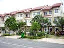 Bình Dương: Bán nhà giá rẻ tại Làng chuyên gia Oasis CL1218345P11