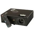 Tp. Hà Nội: Máy chiếu Viewsonic PJD5132 chính hãng, BH dài hạn CL1218062