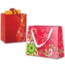 Tp. Hà Nội: Nhà in Thanh Xuân - In túi giấy - In tui giay - chất liêu giấy xịn - 0908 562968 CL1216785P4