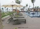 Tp. Hồ Chí Minh: Nội thất resort CL1216602