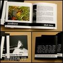 Tp. Hà Nội: Báo giá in catalogue, báo giá in brochure Hà Nội CL1216785P4