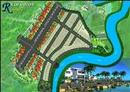 Tp. Hồ Chí Minh: Bán nhà mặt tiền đường Lê Văn Lương, huyện Nhà Bè, 650 triệu/ căn/ 64m2 CL1217160