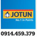 Tp. Hồ Chí Minh: Báo giá Sơn Epoxy Jotun năm 2013 , giá mới nhất tháng 5 CL1215946