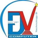 Bình Dương: Bình Dương Nạp mực in giá rẻ Bảo trì máy tính tại Mỹ Phước, Bến Cát, VSIP2 CL1234521