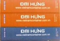 can ban container gia sieu re