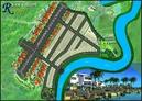 Tp. Hồ Chí Minh: Bán nhà phố nam sài gòn 790 triệu 1 trệt 1 lầu CL1217382