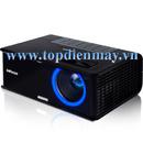 Tp. Hà Nội: Chọn mua máy chiếu tốt nhất - Chất lượng Nhất - Giá thành rẻ Nhất - Khuyến mại t CL1218062