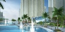 Tp. Hà Nội: $$ Chung cư cao cấp times city cắt lỗ cao && CL1216667