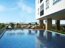 Tp. Hồ Chí Minh: Bán căn hộ 91 Phạm Văn Hai ngay trung tâm 3 quận Tân Bình, 10, 3_0909868925 RSCL1347763