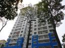 Tp. Hồ Chí Minh: Bán căn hộ 155 Nguyễn Chí Thanh ngay trung tâm 2 quận 10, 5_0909868925 CL1218345P9