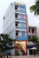 Tp. Hồ Chí Minh: Nhà Bán MT đường Đinh Bộ lĩnh giá rẽ CL1218345P5