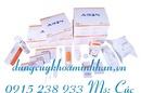 Tp. Hồ Chí Minh: Test thử nghiện MET Methamphetamine dạng que (1000ng/ ml) CL1218284