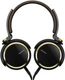 Tp. Hà Nội: [SLaudio] Sony XB600, XB400, XB90EX, XB60EX, XB30EX, .. . Extra bass CL1218063