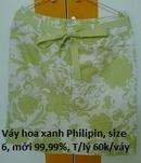 Tp. Hồ Chí Minh: Shop thanh lý áo, váy, đầm, .. .ngoại nhập mới 100% còn tag giá cực rẻ CL1277285