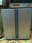 Tp. Hà Nội: Bán máy lọc không khí, máy hút ẩm, máy tạo ẩm(Nhật nội địa) CL1271062