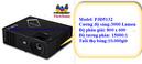 Tp. Hà Nội: máy chiếu văn phòng, pjd5132 CL1218377