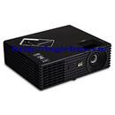 Tp. Hà Nội: máy chiếu giá rẻ - pjd6543w CL1218377