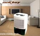 Tp. Hà Nội: Tặng ngay đồng hồ đo ẩm khi mua máy hút ẩm Aikyo CL1218819