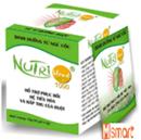 Tp. Hồ Chí Minh: Nutri blend giải pháp tốt cho người bệnh hệ đường ruột CL1218176