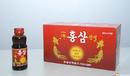 Tp. Hồ Chí Minh: Sâm ilyang red ginseng gold Hỗ trợ tăng cương sức khỏe , giảm sự mệt mỏi .. . RSCL1119989