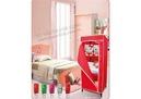 Tp. Hà Nội: Tưng bừng khuyến mại cho các mặt hàng tủ nhựa, tủ vải chào đón hè RSCL1216896