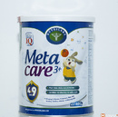 Tp. Hồ Chí Minh: Sữa dinh dưỡng tốt nhất dành cho trẻ từ 4 đến 9 tuổi CL1218435