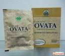 Tp. Hồ Chí Minh: Thảo dược OVATA chuyên trị táo bón, tim mạch, trĩ. ... . CL1218833