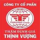 Tp. Hồ Chí Minh: Thẩm định giá, giám định tài sản TP. HCM CL1218040