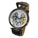 Tp. Hồ Chí Minh: Đồng hồ Stuhrling Original Mens 127A2. 33F52 Hàng chính hãng Thụy Sỹ, BH 12 tháng CL1218720