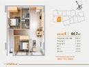 Tp. Hồ Chí Minh: Bán căn hộ cao cấp 91 Phạm Văn Hai, giá thấp nhất chỉ từ 1,6 tỷ/ căn CL1218345P9