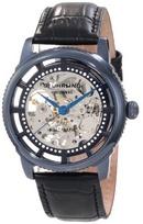 Tp. Hồ Chí Minh: Đồng hồ nam Stuhrling Original Mens 393. 33X56 Classic-Chính hiệu Thụy Sỹ-BH 12t CL1218720