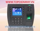 Bắc Ninh: máy chấm công cho nhà xưởng, công suất lớn, RITA 9089, VIRA 9089, VIRA 9039,9900 CL1217966