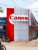 Tp. Hồ Chí Minh: ốp mặt dựng aluminium tấm hợp kim nhôm nhựa composite - bảng hiệu quảng cáo CL1264017