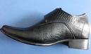 Tp. Hồ Chí Minh: Giày Việt Nam tăng chiều cao 3-9cm, mẫu mã mới nhất 2013, giá rẻ, có bảo hành CL1218046