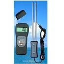 Tp. Hồ Chí Minh: thiết bị đo ẩm ngũ cốc chính xác giá rẻ , máy đo độ ẩm nông sản giá cực rẻ CL1218114