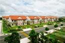 Bình Dương: Cho thuê Biệt thự đẹp, an ninh 24/ 24h tại KDC Việt-Sing CL1218545