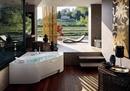 Tp. Hà Nội: Bon tam massage thư giãn giảm stress hiệu quả, bồn tắm massage CL1217005