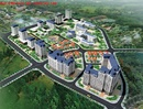 Tp. Hà Nội: Chung cư cao cấp Hoàng Quốc Việt giá 22tr/ m2 CL1218350