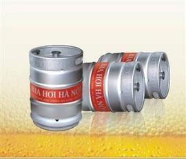 Bia Hơi Hà Nội đại lý số 1