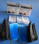 Tp. Hồ Chí Minh: Miếng Lót giày Hàn Quốc, cao thêm từ 3-9cm, giá hấp dẫn CL1218046