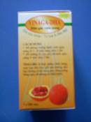 Tp. Hồ Chí Minh: Tinh dầu Gấc-giúp sáng mắt-tốt với người dùng vi tính nhều, nhân viên VP CL1206735