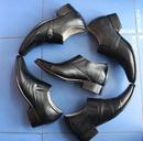 Tp. Hồ Chí Minh: Giày Việt Nam tăng chiều cao , có bảo hành, mẫu mới 2013 CL1218046